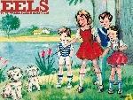 Eels th eels1 jpg