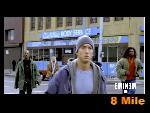 Eminem eminem4janv1 1 24 jpg