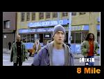 Eminem eminem4janv1 8  jpg