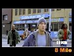 Eminem th eminem4janv1 jpg