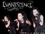 Evanescence Evanescence1187wp1 1 24 jpg