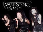 Evanescence Evanescence1187wp1 8  jpg