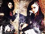 Evanescence Evanescence1187wp12 8  jpg