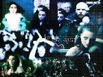 Evanescence Evanescence1187wp14 1 24 jpg