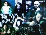 Evanescence Evanescence1187wp14 8  jpg