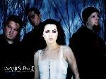 Evanescence Evanescence1187wp16 1 24 jpg