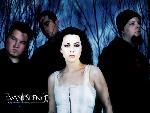 Evanescence Evanescence1187wp16 8  jpg