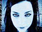 Evanescence evanescence7ja6 8  jpg