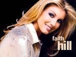 Faith hill faithhill7ja1 1 24 jpg