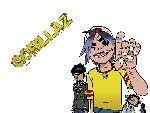 Gorillaz gorillaz11 1 24 jpg
