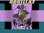 Gorillaz gorillaz2 8  jpg