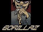 Gorillaz gorillaz6 1 24 jpg