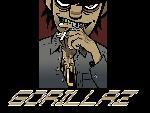 Gorillaz gorillaz6 8  jpg