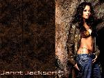 Janette jackson Janette jackson19 8  jpg