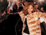 Jennifer Lopez Jennifer Lopez1165wp36 1 24 jpg