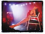 Jennifer Lopez Jennifer Lopez1165wp37 1 24 jpg