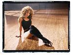 Jennifer Lopez Jennifer Lopez1165wp39 1 24 jpg