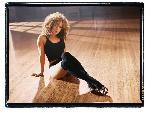 Jennifer Lopez Jennifer Lopez1165wp39 8  jpg
