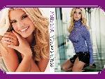 Jessica Simpson jessicasimpson13ja5 1 24 jpg