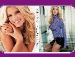 Jessica Simpson jessicasimpson13ja5 8  jpg