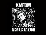 Kmfdm kmfdm2 1 24 jpg