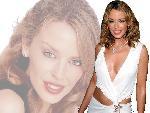 Kylie Minogue killyminiA1 1 24 jpg