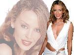 Kylie Minogue killyminiA1 8  jpg