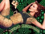 Kylie Minogue killyminiA9 1 24 jpg