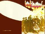 Led zeppelin ledzeppelin13ja1 8  jpg