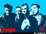 Les rats lesrats1 1 24 jpg