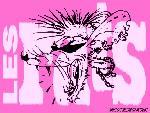 Les rats lesrats2 1 24 jpg