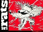 Les rats th lesrats6 jpg