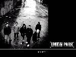 Linkin park linkinpark13ja3 8  jpg