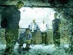 Linkin park linkinpark13ja4 1 24 jpg