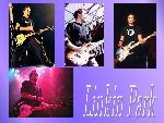Linkin park linkinpark13ja5 1 24 jpg