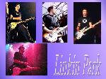 Linkin park linkinpark13ja5 8  jpg
