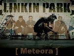 Linkin park linkinpark13ja7 8  jpg