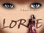 Lorie th lorie13ja5 jpg