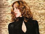 Madonna MAD12 1 24 jpg