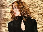 Madonna MAD12 8  jpg