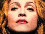 Madonna MAD13 1 24 jpg