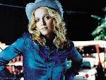 Madonna MAD1 1 24 jpg
