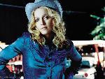 Madonna MAD1 8  jpg