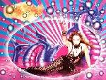 Madonna th madonna57 jpg