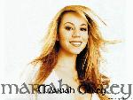 Mariah carey mariahcarey13ja3 8  jpg