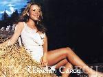Mariah carey mariahcarey13ja4 8  jpg