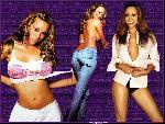 Mariah carey mariahcarey13ja6 1 24 jpg