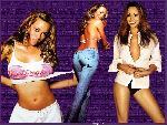 Mariah carey mariahcarey13ja6 8  jpg