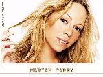 Mariah carey mariahcareyB2 8  jpg