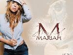 Mariah carey mariahcareyB3 1 24 jpg